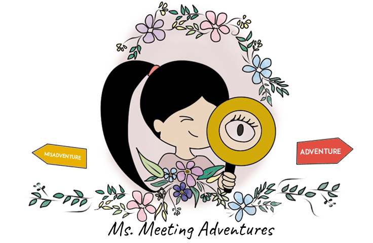 msmeetingadventures icon